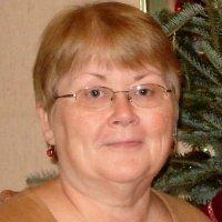 Debra Taylor Collins linkedin profile