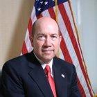 Amb. David T. Johnson linkedin profile