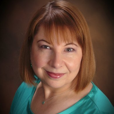 Sheila B. Robinson linkedin profile