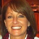 Laura Burrow linkedin profile