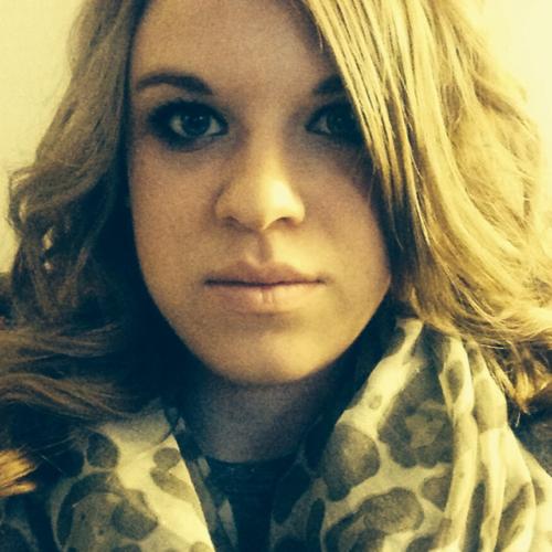 Bailey Elizabeth Bowa linkedin profile