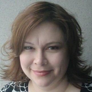 Sarah J Maloney linkedin profile