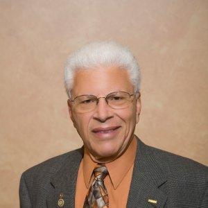 Ralph A Williams linkedin profile