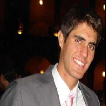 Roberto Rodriguez Cacho linkedin profile
