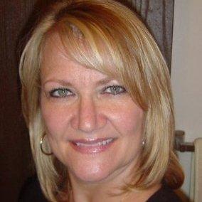 Paula J. Williams linkedin profile