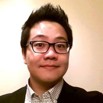 James (Seung) Lee linkedin profile