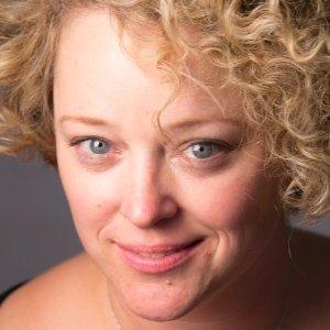 Mary Jo Price linkedin profile