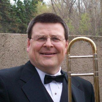 Philip Brice
