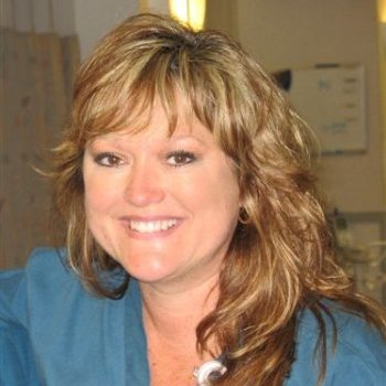Barbara Johnson RN, MBA, BSN, CNRN linkedin profile