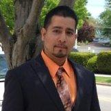 Jose M Torres (Cubias) linkedin profile