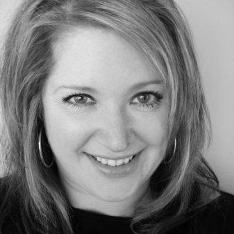 Sarah Jones linkedin profile