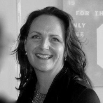 Sheila Bowman Ennis linkedin profile