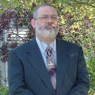 Steven P Robinson linkedin profile