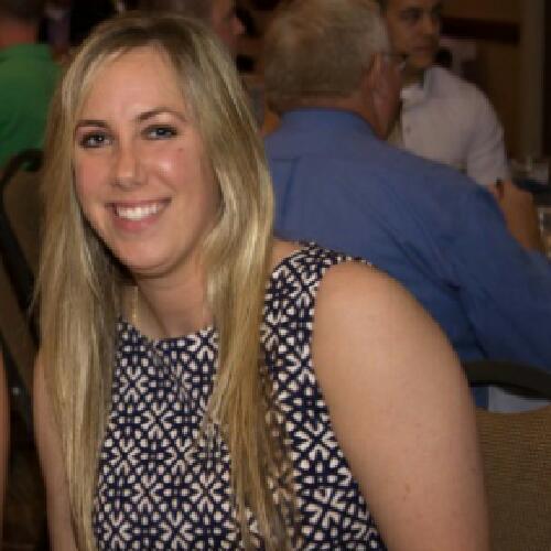 Erica Johnson Bullock linkedin profile