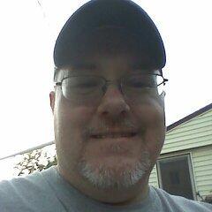 Charles Swan linkedin profile