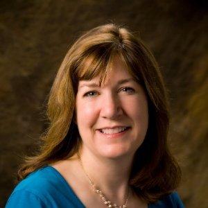Tracy (Wonsidler) Bridges linkedin profile