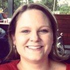 Rebecca Bowers Conners linkedin profile