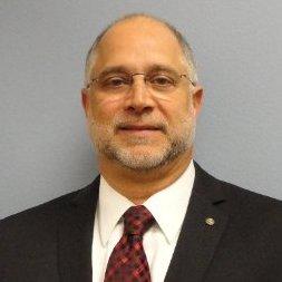 John Esposito - Espo Fire and Water Restoration linkedin profile
