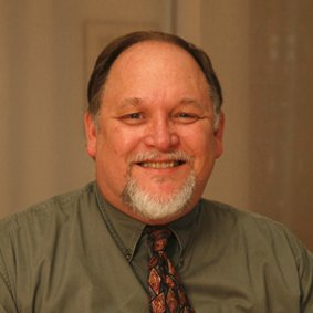 Daniel R Buck linkedin profile