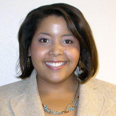 Kristen N. Taylor linkedin profile