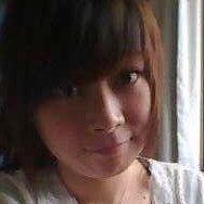 Mengjie Alice Wang linkedin profile
