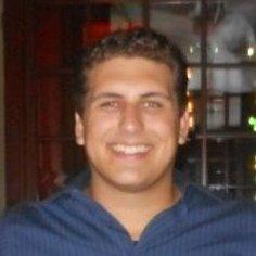 Joseph Venable linkedin profile
