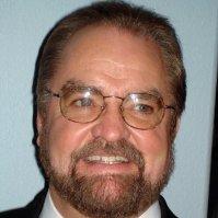 Larry V. Carter linkedin profile