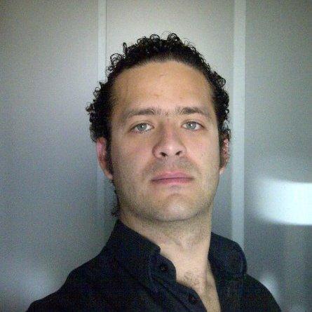 Juan Felipe Ortiz linkedin profile