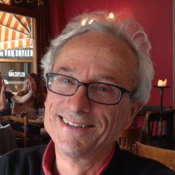 Mark G Johnson linkedin profile