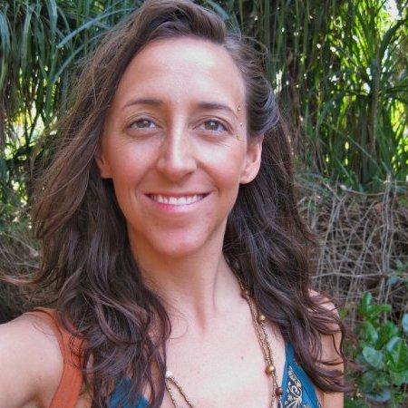 Julie Renee Williams linkedin profile
