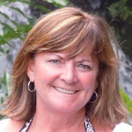Mary Pat Black linkedin profile