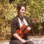Amy Sullivan linkedin profile