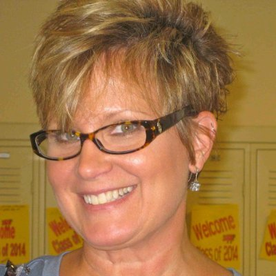 Kathleen Gordon Davis linkedin profile
