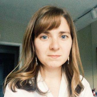 Allison R. Stewart linkedin profile