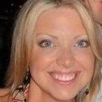 Amy Jordan linkedin profile