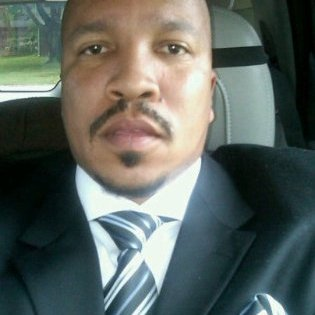Tracy D Jackson linkedin profile