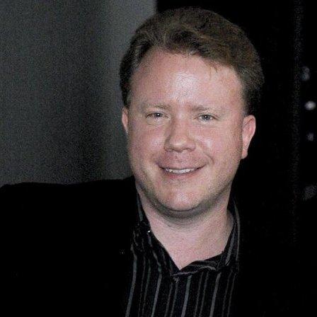 Philip Laughlin