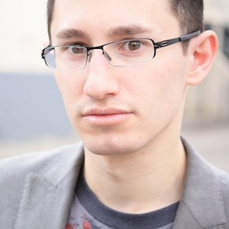 Jonathan Anderson linkedin profile