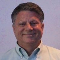 Cecil N Jones linkedin profile