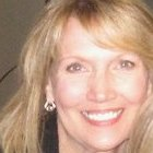 Barbara Ann Price linkedin profile