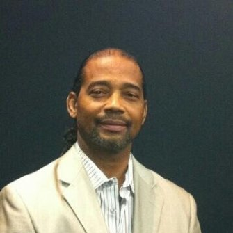 Eugene B Mitchell linkedin profile