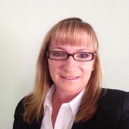 Susan Best linkedin profile