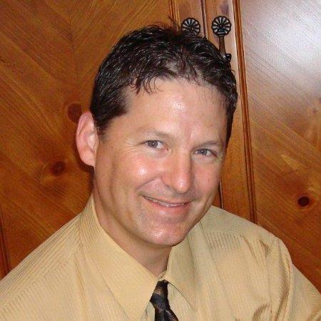 David L Bowman linkedin profile