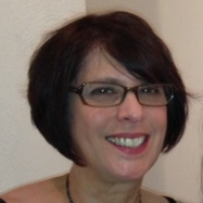 Vivian Altman