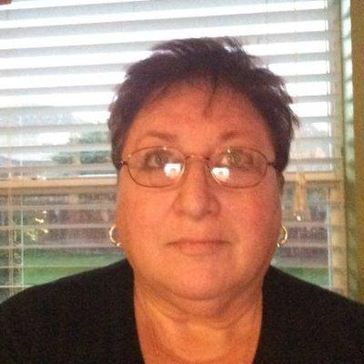 Paula Cochrane linkedin profile