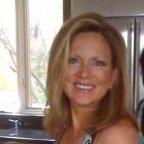 Tammy Anderson linkedin profile