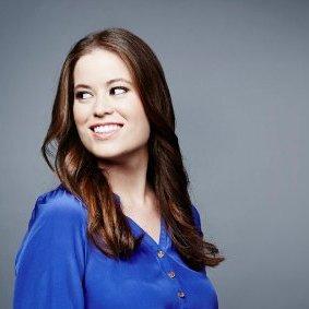 Emily (Snowden) Allen linkedin profile