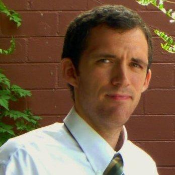Zachary C. Richardson linkedin profile