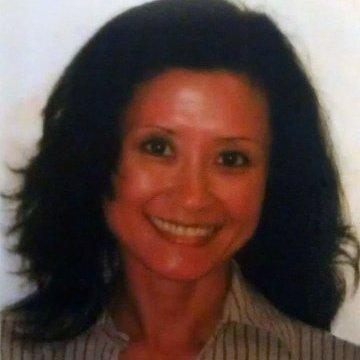 Lisa T Crockett linkedin profile