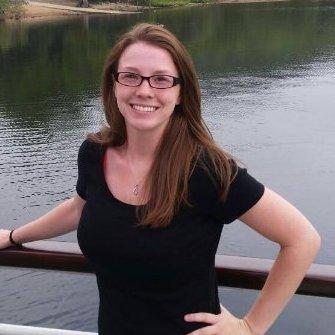 Nicole Fox linkedin profile